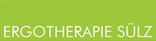 Ergotherapie-Köln-Sülz-Logo-absract