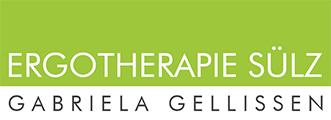 Ergotherapie-Köln-Sülz-Logo-retina